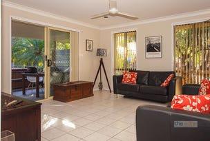 3/10-12 Tropic Lodge Place, Korora, NSW 2450