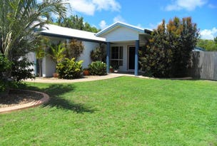 4 Starboard Circuit, Shoal Point, Qld 4750