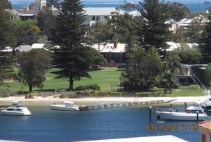 8/4 Fraser Street, East Fremantle, WA 6158