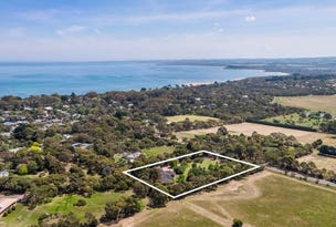 51 Camp Hill Road, Somers, Vic 3927