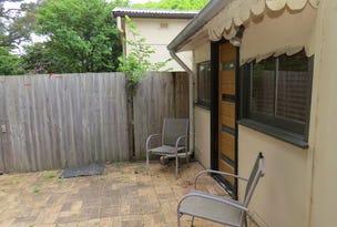 Unit 4 - 6 Blackheath Street, Leura, NSW 2780