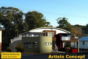 29 Mcintyre Street, South West Rocks, NSW 2431