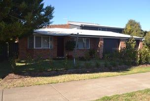 1/95 Brae street, Inverell, NSW 2360