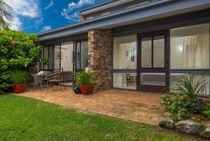 4/336-338 Beach Road, Batehaven, NSW 2536