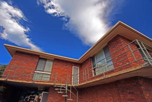 263A Edinburgh Drive, Taree, NSW 2430