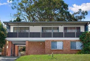 31A Donnelly Road, Arcadia Vale, NSW 2283