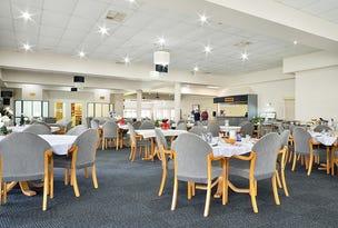 55 Mountford Crescent, East Albury, NSW 2640