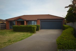 21 Bluff Court, Eastwood, Vic 3875