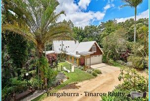 Yungaburra, address available on request