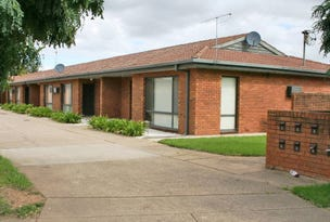 5/76 Travers Street, Wagga Wagga, NSW 2650
