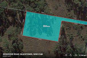150 Reservoir Rd, Blacktown, NSW 2148