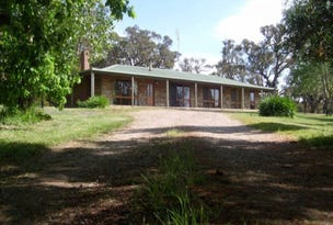 2 Kingston Court, Smythes Creek, Vic 3351