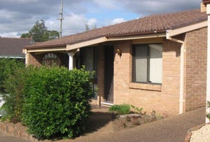 3/22 Skilton Avenue, East Maitland, NSW 2323