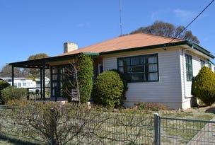18 Bolton, Berridale, NSW 2628