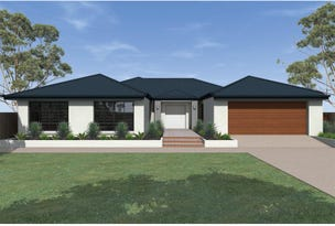 Lot 1315 Greenridge Drive, Bentley Park, Qld 4869