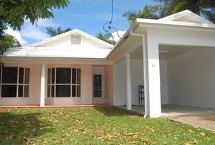 22 Limpet Avenue, Port Douglas, Qld 4877