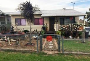6 Mackeral Street, Mumbil, NSW 2820