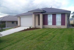 6 Carlow Way, Ashtonfield, NSW 2323