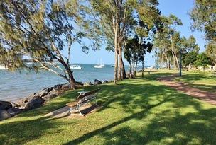 17 Pilbara Way, Burrum Heads, Qld 4659