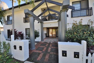 8 Bellenger  Street, Nambucca Heads, NSW 2448