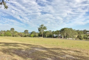 17 Seaview Drive, Booral, Qld 4655