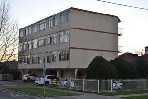 11/141 Gurwood St, Wagga Wagga, NSW 2650