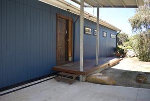 53 Charlton Street, Nambucca Heads, NSW 2448