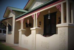 90 Euchie st, Peak Hill, NSW 2869