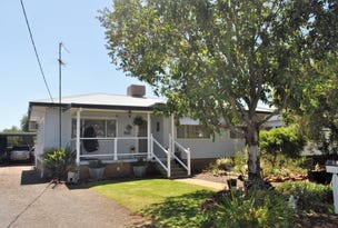 16 Delaney Avenue, Narrabri, NSW 2390