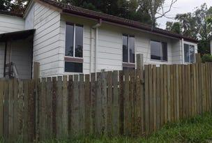 2 Abelia, South Grafton, NSW 2460
