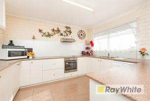 19 Riverview Drive, Dareton, NSW 2717