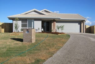 10 Abbey Place, Calliope, Qld 4680