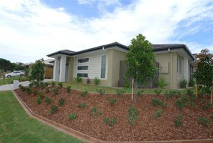 1/21 Hillcrest Street, Rochedale, Qld 4123
