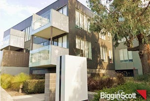 103/4 Yarra Bing Crescent, Burwood, Vic 3125