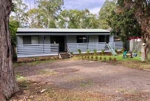 32 Old Coach Road, Limeburners Creek, NSW 2324