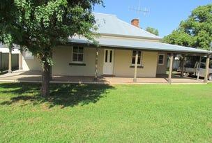 15 Chambers Street, Geurie, NSW 2818