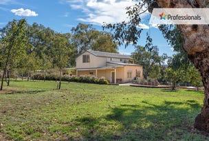 1049 Tarrabandra Road, Gundagai, NSW 2722