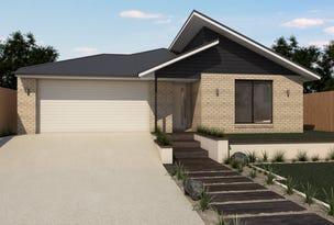 Lot 28 Shilney Court (Bennetts Estate), Campbells Creek, Vic 3451