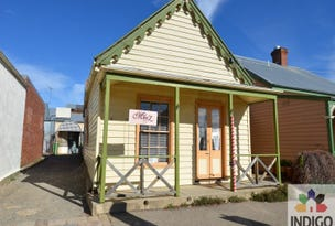 31 Camp Street, Beechworth, Vic 3747
