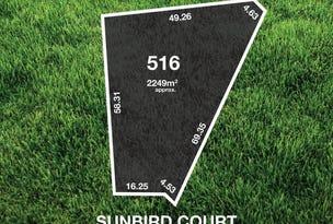8 Sunbird Court, Greenwith, SA 5125