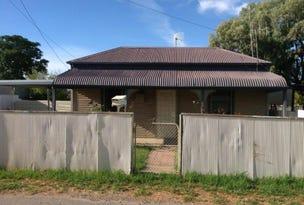 471 Chapple Lane, Broken Hill, NSW 2880