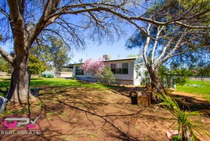 60 Old School Road, Narrandera, NSW 2700