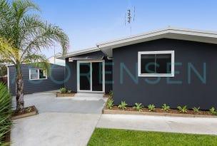 388a Scenic Drive, San Remo, NSW 2262