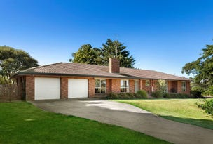 175 Forest Street South, Elliminyt, Vic 3250