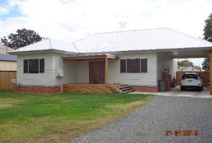 91 Hughes Street, Deniliquin, NSW 2710