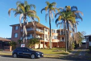 6/21 River Street, Taree, NSW 2430