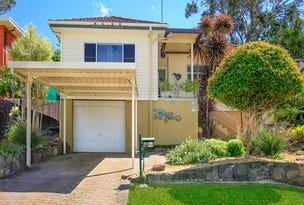51 Cranford Lane, Figtree, NSW 2525