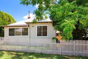 11 Rawson Avenue, Tamworth, NSW 2340