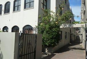 13/87 Roscoe Street, Bondi, NSW 2026