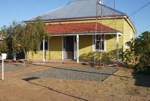 42 Simpson Road, Port Pirie, SA 5540